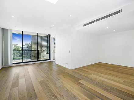 A503/5 Whiteside Street, North Ryde 2113, NSW Apartment Photo