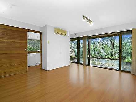 11/36 Busaco Road, Marsfield 2122, NSW Townhouse Photo