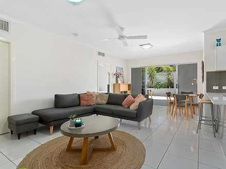 6/8 Mercer Avenue, Kedron 4031, QLD Apartment Photo