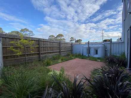 4 Winter Lane, Carrum Downs 3201, VIC Townhouse Photo