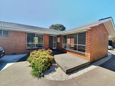 1/20 Myers Avenue, Glen Waverley 3150, VIC Villa Photo