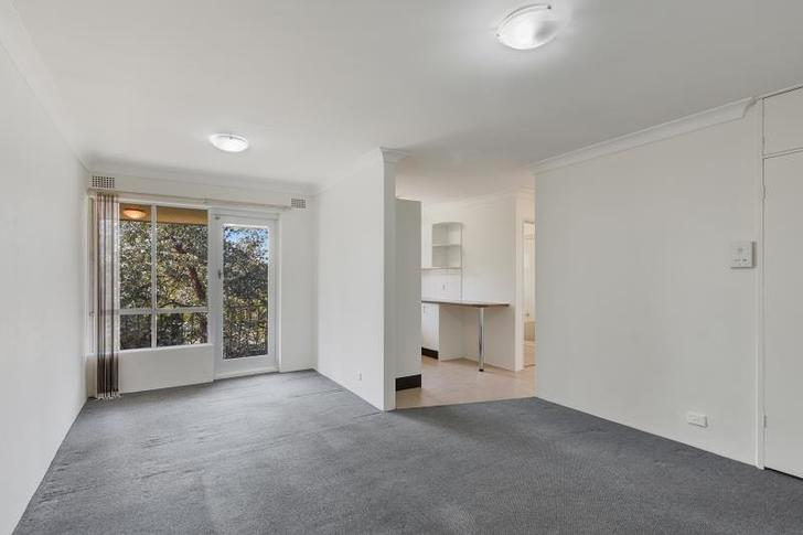 9/9 Unsted Crescent, Hillsdale 2036, NSW Unit Photo