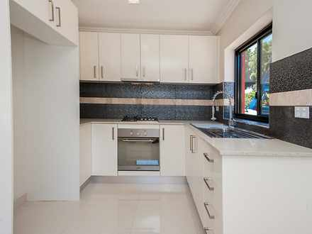 6/1 Templeman Crescent, Hillsdale 2036, NSW Apartment Photo