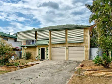 14 Ulmarra Crescent, Strathpine 4500, QLD House Photo