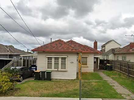 13 Chapman Street, Sunshine 3020, VIC House Photo