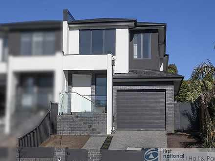 176B Outlook Drive, Dandenong North 3175, VIC Townhouse Photo