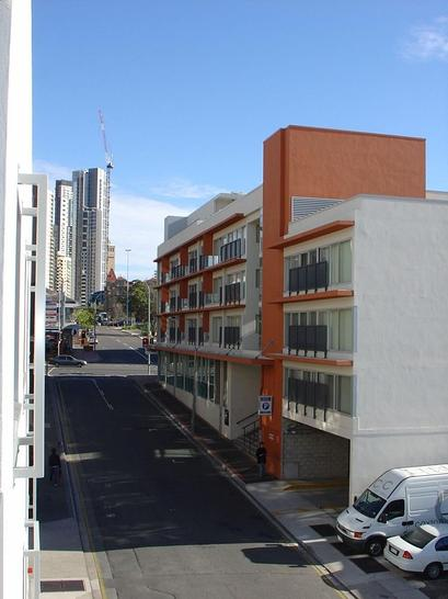 27 Berwick Street, Fortitude Valley 4006, QLD Apartment Photo
