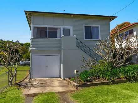 90 Dibbs Street, Lismore 2480, NSW House Photo