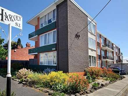 7/569 Orrong Road, Armadale 3143, VIC Apartment Photo