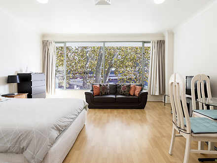 22 Sir John Young Crescent, Woolloomooloo 2011, NSW Apartment Photo