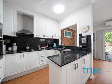 400 Catherine Street, Lilyfield 2040, NSW House Photo