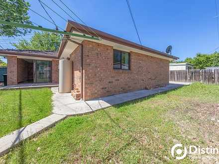 3B Dickinson Street, Watson 2602, ACT House Photo