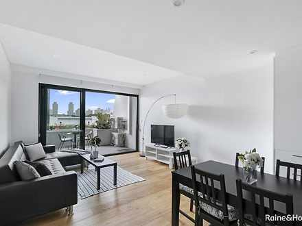 507/233-235 Botany Road, Waterloo 2017, NSW Apartment Photo