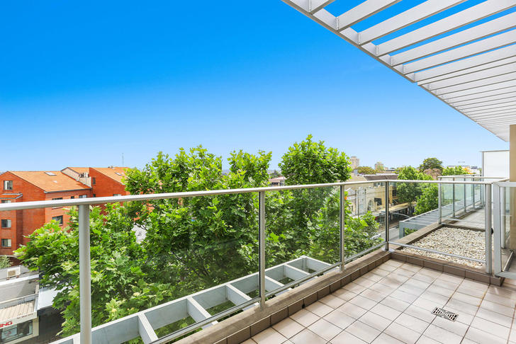 55/199-207 Military Road, Neutral Bay 2089, NSW Apartment Photo
