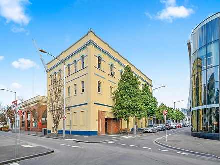 110/1-3 Clare Street, Geelong 3220, VIC Apartment Photo
