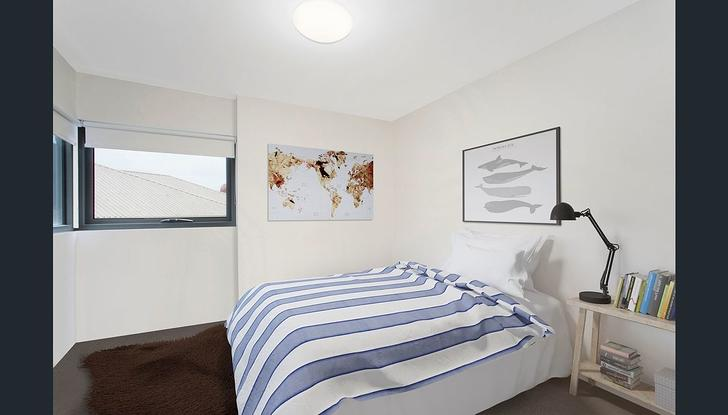 106/907 Dandenong Road, Malvern East 3145, VIC Apartment Photo