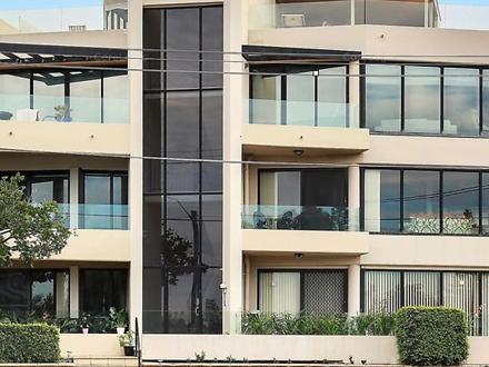 4/2 Sellwood Street, Brighton Le Sands 2216, NSW Apartment Photo