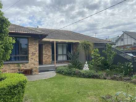 2/18B Bridges Avenue, Coburg 3058, VIC House Photo