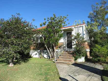 1 Alfred Street, Merrylands 2160, NSW House Photo