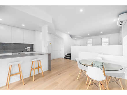 1/4 Mccormack Street, The Hill 2300, NSW Terrace Photo