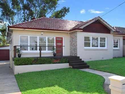 43 Sandringham, Cambridge Park 2747, NSW House Photo