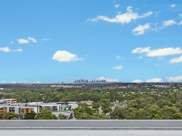 102B/1091 Plenty Road, Bundoora 3083, VIC Apartment Photo