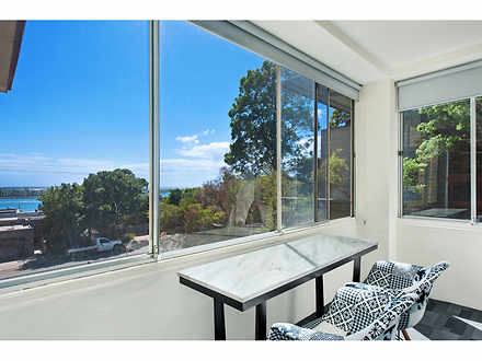 5/37 Church Street, The Hill 2300, NSW Unit Photo
