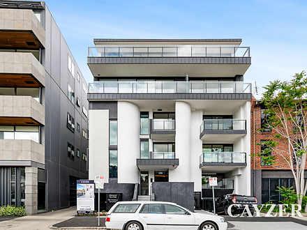 1/81 Palmerston Crescent, South Melbourne 3205, VIC Apartment Photo