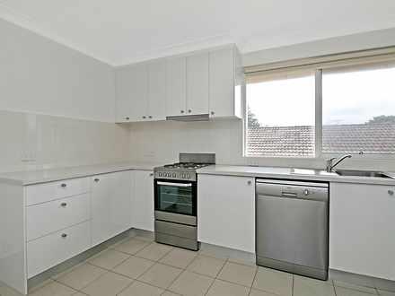 4/34 Seabeach Avenue, Mona Vale 2103, NSW Unit Photo