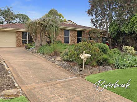 5 Eastlewood Street, Narellan 2567, NSW House Photo