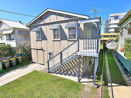 1/8 Louis Street, Redcliffe 4020, QLD House Photo