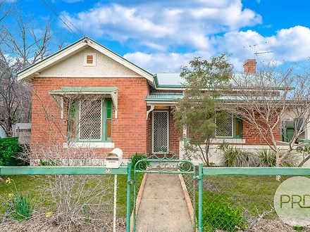 73 Simmons Street, Wagga Wagga 2650, NSW House Photo