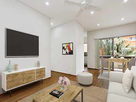 17/31-33 Villiers Street, Rockdale 2216, NSW Apartment Photo
