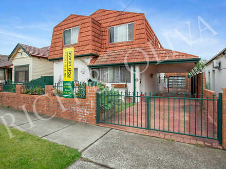 4 Linthorn Avenue, Croydon Park 2133, NSW House Photo