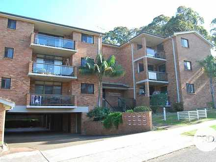 3/11-15 Ocean  Street, Penshurst 2222, NSW Unit Photo
