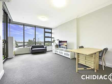 404/7 Australia Avenue, Sydney Olympic Park 2127, NSW Apartment Photo