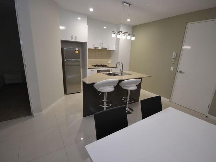 2/450 Main Street, Kangaroo Point 4169, QLD Apartment Photo