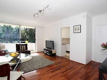 21/13 Wheatleigh Street, Crows Nest 2065, NSW Apartment Photo