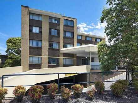 407/284 Pacific Highway, Greenwich 2065, NSW Apartment Photo