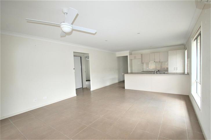 3/27 Chaka Street, Hillcrest 4118, QLD House Photo