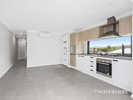 30A Bottlebrush Drive, Glenning Valley 2261, NSW House Photo