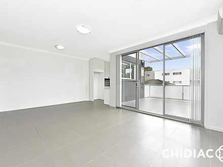 18/22 Burbang Crescent, Rydalmere 2116, NSW Apartment Photo