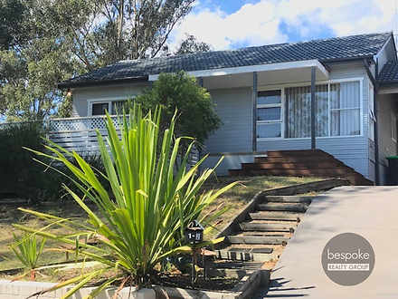 2A Hawthorn Road, Penrith 2750, NSW House Photo