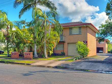 6/10-12 Ewing Street, Lismore 2480, NSW Block_of_units Photo