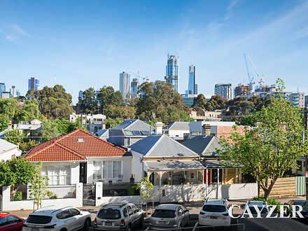 3/81 Palmerston Crescent, South Melbourne 3205, VIC Apartment Photo