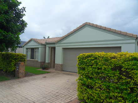 30 Jagera Circuit, Taigum 4018, QLD House Photo