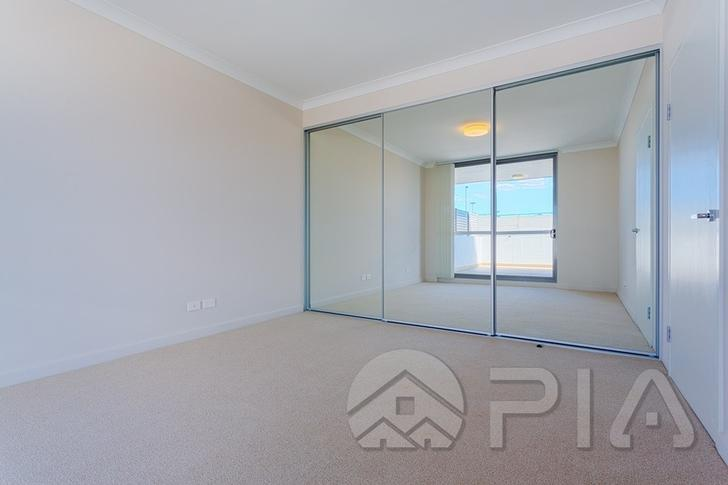 31/1 Meryll Avenue, Baulkham Hills 2153, NSW Apartment Photo