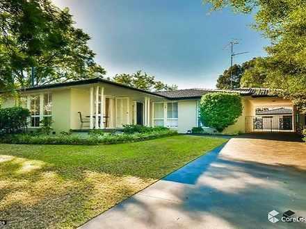 70 Macarthur Road, Elderslie 2570, NSW House Photo