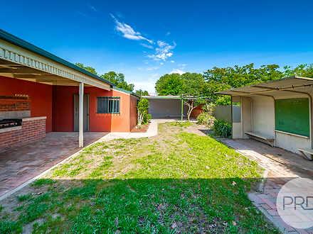 14 Mckinnon Street, Wagga Wagga 2650, NSW House Photo