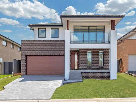 20 Terrara Street, Rouse Hill 2155, NSW House Photo